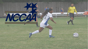 Trinity Announces 2020 Women S Soccer Schedule Trinity International University Athletics